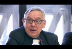 Questions à Claude Bisson-Vaivre - Orientation des jeunes