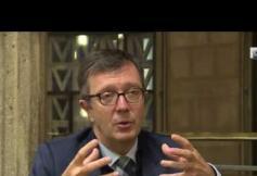 Questions à Olivier MILLET (AFIC) - TPE PME