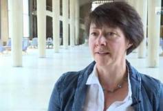 Questions à Françoise REFABERT (Vesta conseil finance) - transition énergétique