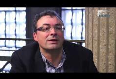 Questions à Sylvain PICHETTI, économiste - Prix et traitements médicaux