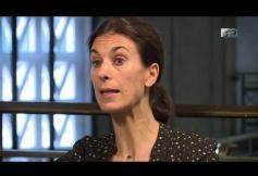 Questions à Sophie ROBIN-OLIVIER (prof de droit) - Europe dotée d'un socle des droits sociaux