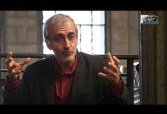 Questions à Christophe DUGUET (CISS et AFM) - Prix et traitements innovants