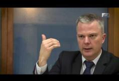 Questions à Philippe Mutricy (Bpifrance) - TPE PME