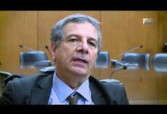 Questions à Alain GRANDJEAN (Carbone 4) - TPE PME
