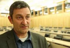 Questions à  Philippe BRUGERE (Meymac) - politiques d'accueil des demandeurs d'asile