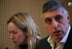 Questions à Luc Eric Krief (CENAST) - TPE-PME et neutralité carbone