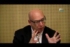 Audition de Pierre-Jean COULON, CES européen - politique européenne transport maritime