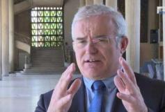 Questions à Michel DANTIN (député européen) -  compétitivité agriculture