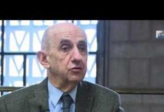 Questions à Louis GALLOIS (La Fabrique de l'industrie) - Pôles de compétitivité