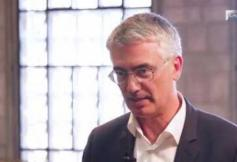 Questions à François-Emmanuel VIGNEAU (architecte) - Accès au sport