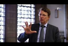 Questions à Thierry CARCENAC (Sénateur) - Fiscalité locale