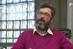 M. Olivier DUPUIS (FEI) - Commande publique