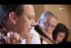 Questions à Cyril JAQUIN (FNCUMA) - Groupements d'employeurs