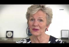 Entretien avec Mme Eliane HOULETTE, procureure national financier - Evitement fiscal