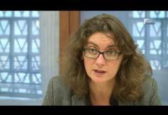 Questions à Jezabel COUPPEY-SOUBEYRAN (Responsable du M2 pro) - TPE PME