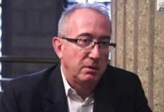 Questions à Luc MATHIEU (CFDT Banques et Assurances) - Evitement fiscal