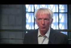 Questions à Marcel GRIGNARD (Confrontations Europe) - Europe dotée de droits sociaux