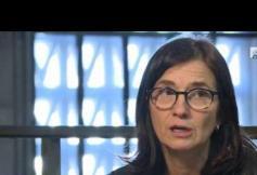 Questions à Nadine LEVRATTO (Economiste) - TPE-PME