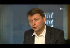 Questions à Kris Boschmans (OCDE) - TPE PME