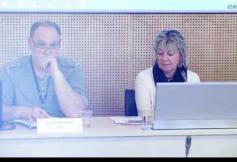 Questions à Juliette Bordet (FO santé Dordogne) - Prise en charge des personnes âgées