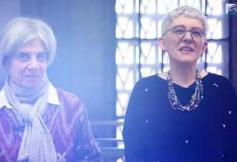 Questions à Agnès GINDT-DUCROS et Anne OUI (ONPE) - protection de l'enfance