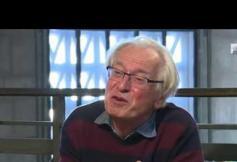 Questions à Bernard FRIOT, économiste - Un revenu citoyen pour relancer l'activité économique