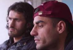 Parole de migrants - Rencontre au CEDRE - Politique d'accueil des migrants