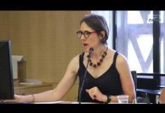 Audition d'Ariane PAILHE, Chercheure à l'INED - Temps de vie des femmes