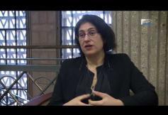 Questions à Sandra HOIBIAN (CREDOC) - Combattre l'isolement social