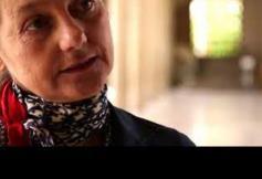 Questions à Olivia Gautier (hébergement écolabel) - TPE-PME et neutralité carbone