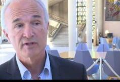 Questions à Jean-Marc GIROUX (Cosmed) - Pôles de compétitivité