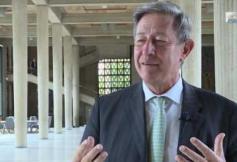 Questions à Patrick DAHER  - Industrie : moteur de croissance