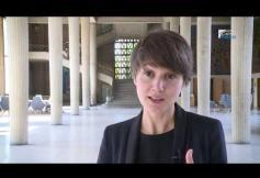 Itw de Blanche SEGRESTIN (Mines ParisTech) - Industrie : moteur de croissance
