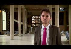 Questions à David MARCHAL (ADEME) - transition énergétique