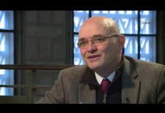 Questions à Hervé LANOUZIÈRE (ANACT) - évolution de la fonction publique