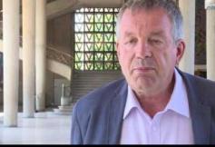 Questions à Pierre-Antoine LANDEL (enseignant-chercheur) - compétitivité agriculture