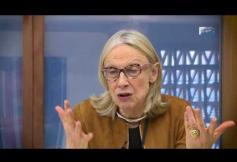 Questions à Brigitte GRESY, (HCE-FH) - Etat de la France 2017