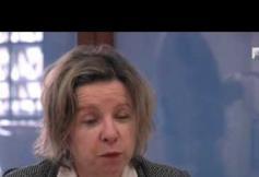 Questions à Jeanne-Marie PROST (Observatoire des délais de paiement)  - TPE PME - cese