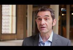 Questions à Virgile CAILLET (Sport&Cycle) - Accès au sport