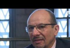 Questions à Yannick BLANC (Haut-commissaire à l'engagement civique) - Service Civique