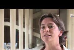 Questions à Cécile MAIRE (CFDT) - Discriminations syndicales