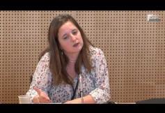 Audition de Patricia MARINO, économiste de la santé - Prix et traitements médicaux