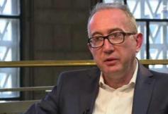 Questions à Luc MATHIEU (CFDT Banques et Assurances)  - discriminations syndicales