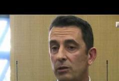 Interview de Stéphane BINET (Crédit Agricole de Normandie) - TPE PME