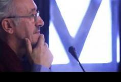 Questions à Pierre-Louis BRAS (Conseil d'orientation des retraites)  - emploi des séniors
