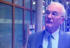 Questions à Gilles CARREZ (député) - Fiscalité locale