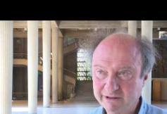 Questions à Bernard GOLSE (hôpital Necker) - conséquences séparations sur enfants