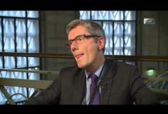 Questions à Christophe BAUD BERTHIER (Banque de France) - TPE-PME