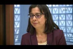 Questions à Christel COLIN (INSEE) - TPE PME