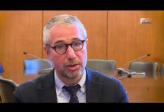Questions à Yves-Marie LEGRAND (ASF) - TPE PME